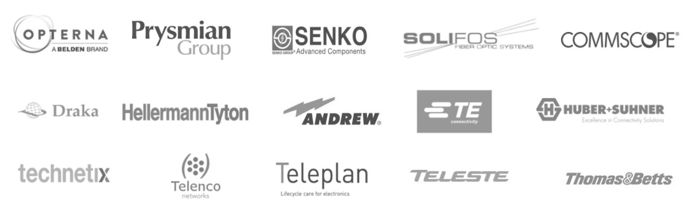 Logo-Overstock-Brands