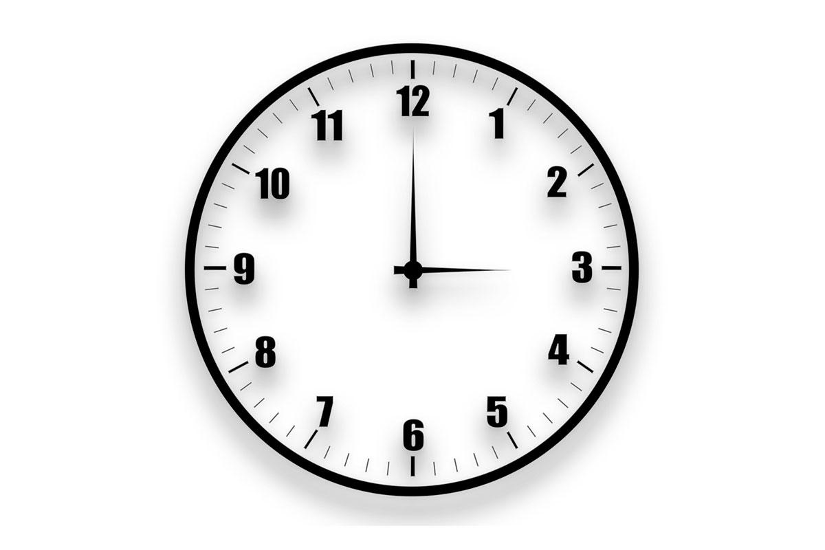 Twoosk Save Time